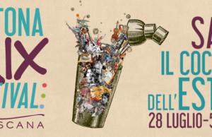 mix-festival