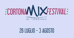 mixfestival-2014