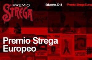 premio-strega-europeo-2014 - Copia