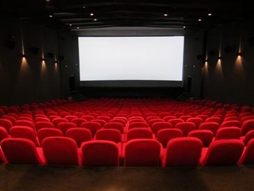 salle-de-cinema