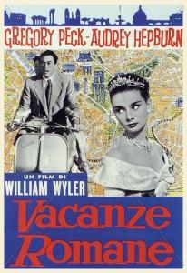vacanze_romane_gregory_peck_william_wyler_002_jpg_dfsu