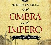 26270586_di-all-ombra-dell-impero-il-segreto-del-mandylion-di-alberto-custerlina-castoldi-dalai-editore-2013-0