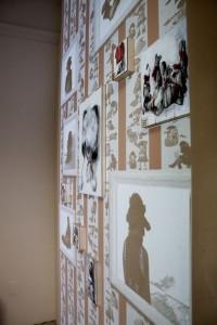 4) RU Installation