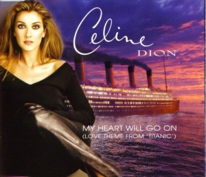 celine-dion-poster-my-heart-will-go-on-titanic