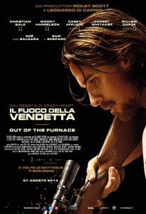 il-fuoco-della-vendetta-out-of-the-furnace-trailer-italiano-del-film-con-christian-bale-1