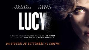 locandina-lucy