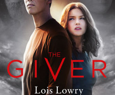 locandina-the-giver
