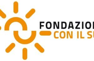 logo_fondsud