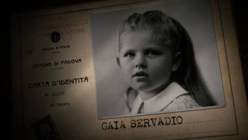 my-italian-secret-1