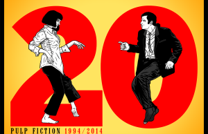 pulp_fiction_quentin_tarantino_20th_Anniversary_tribute_art_by_federico_mancosu_1200x1200