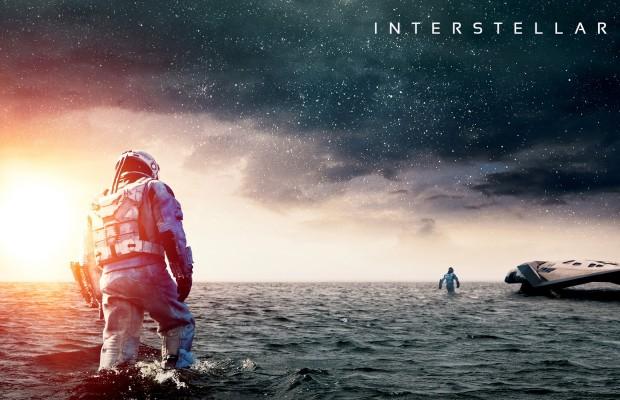 interstellar-wide