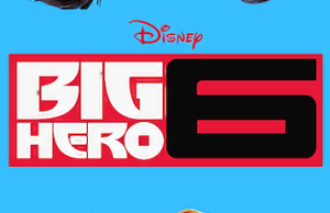 big-hero-6-movie-poster-disney