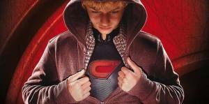 il-ragazzo-invisibile-poster-673x336