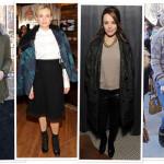Lo Street Style al Sundance Film