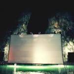 Archipelago cinema Thailand-NaiPiLaeLagoon