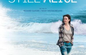 Still Alice (2014)