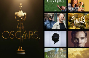 13-1421141119-oscars-2015-best-picture-nominations