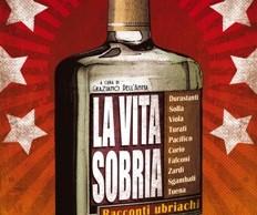 Copertina La Vita Sobria - Neo Edizioni