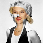 Marilyn Scarlett