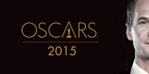 Oscar-2015-900x450