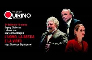 TeatroQuirino_Luomo-la-bestia-e-la-virtu