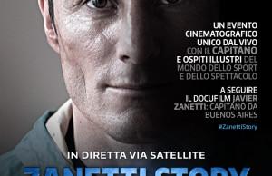 ZANETTI_poster_2245[4]