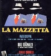 la_mazzetta