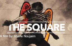 the-square-domenica