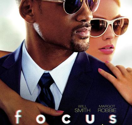 Focus - Niente � come sembra (2015)