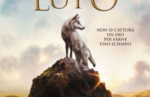 L'ultimo lupo 3D (2015)