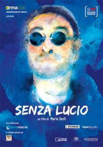 Senza Lucio (2014)