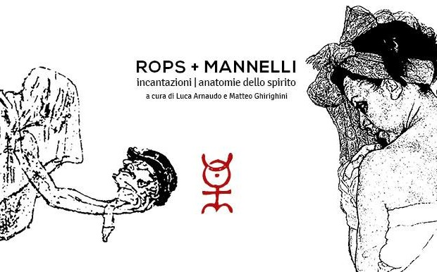 mannelli