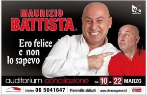 maurizio_battista_in_ero_felice_e_non_lo_sapevo_19882