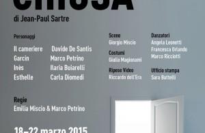 porta-chiusa-240215_20150301210635