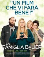 poster-la-famiglia-belier