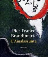 Pier-Francesco-Brandimarte