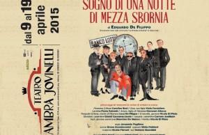 TeatroAmbraJovinelli_Sogno-di-una-notte-di-mezza-sbornia_Luca-De-Filippo