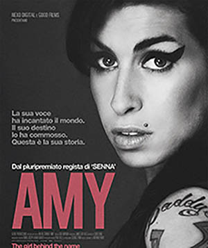 AMY_poster_WEB newwww11