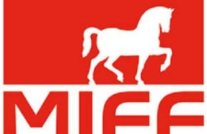 MIFF_Awards_Logo