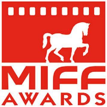 MIFF_Awards_Logo