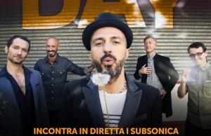 Subsonica_poster_splashprevaperte[1]
