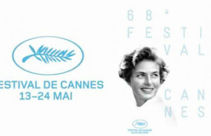 cannes_2015-659x384