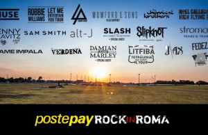postepay-rock-in-roma-2015