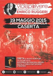 vp_ruggeri_caserta