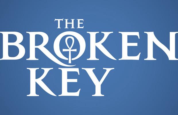 The Broken Key, a film by Louis Nero
