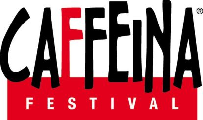 caffeina_festival_logo_al_vivo