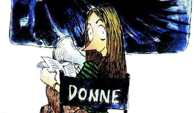 logo-LO-SCHERMO-E-DONNA-2012-e1402642091488