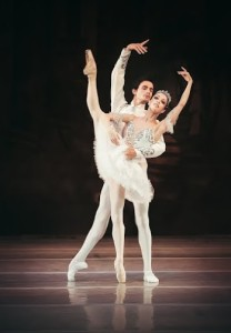 Alexander Stoyanov e Katherina Kukhar_Gala31luglio