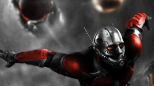 Ant-Man-Movie-Images
