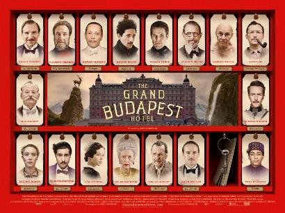 The-Grand-Budapest-Hotel-locandina1